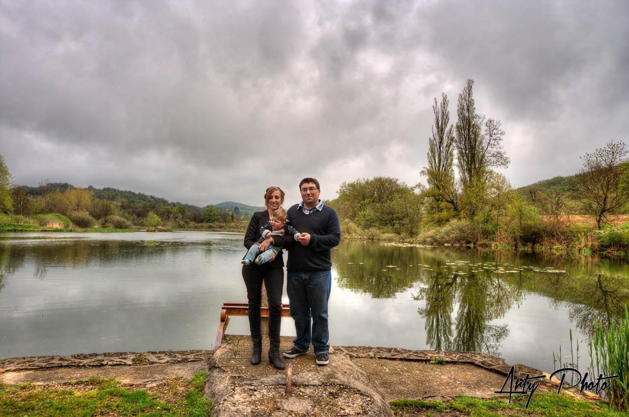 Photo-Engagement-Panossas03
