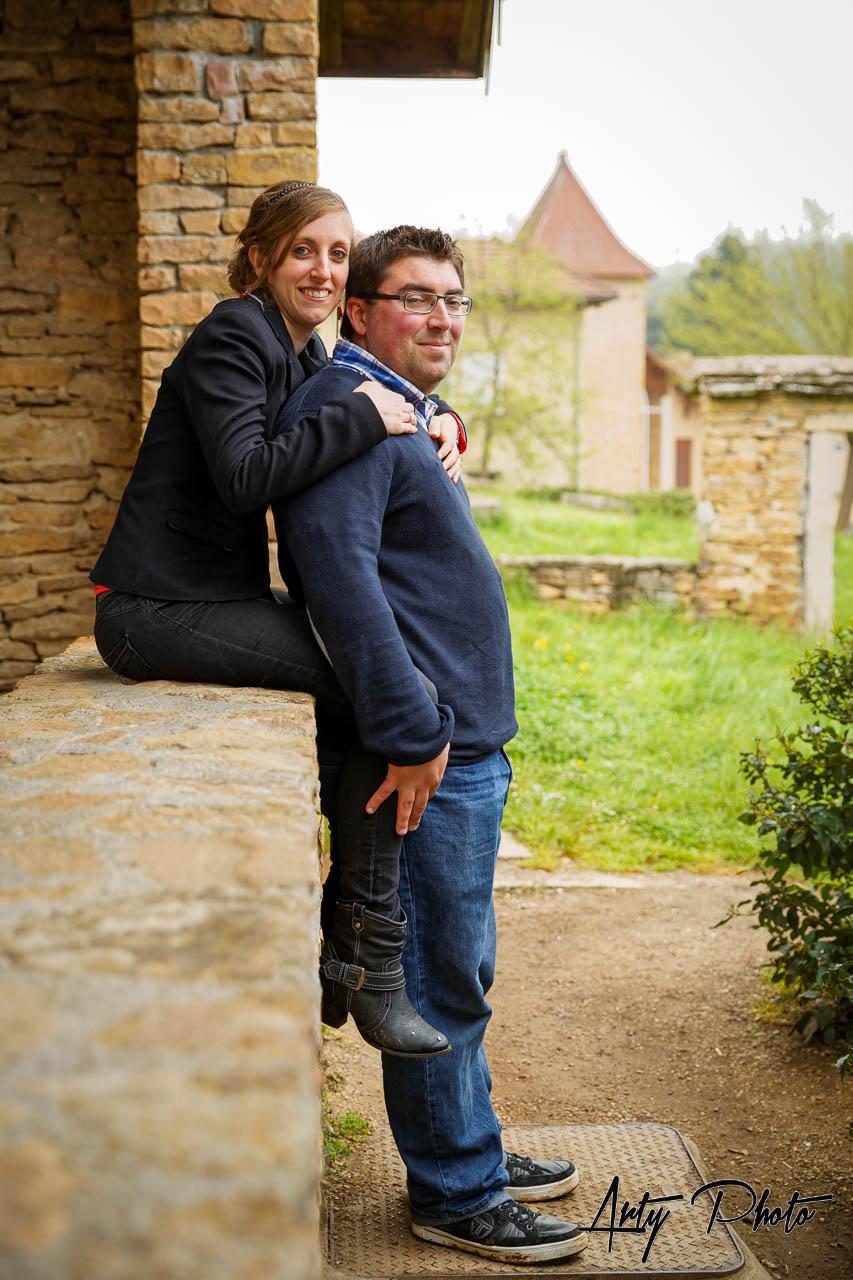 Photo-Engagement-Panossas13