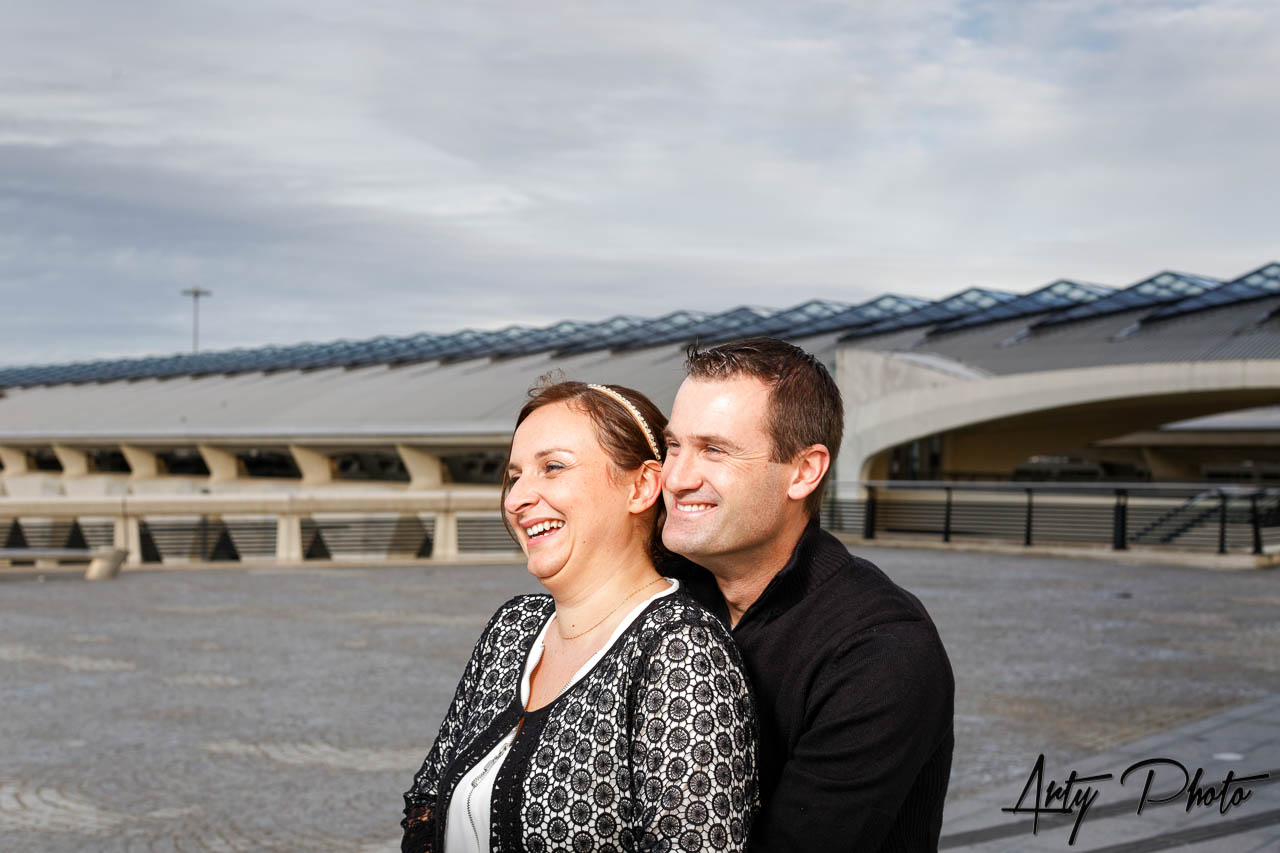 Photo-Engagement-St-Exupery05