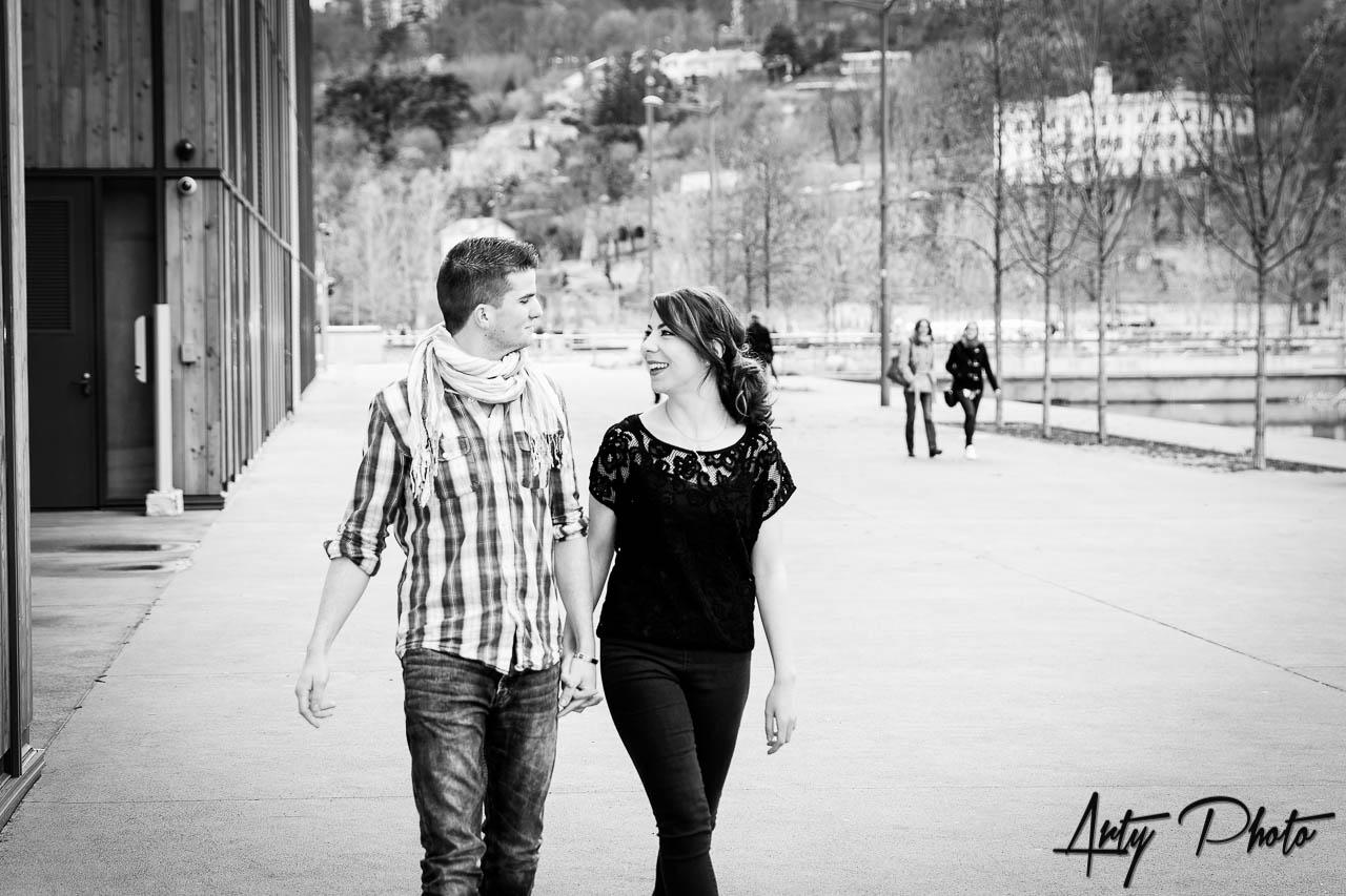 Photo-Engagement-Lyon-Confluence-02