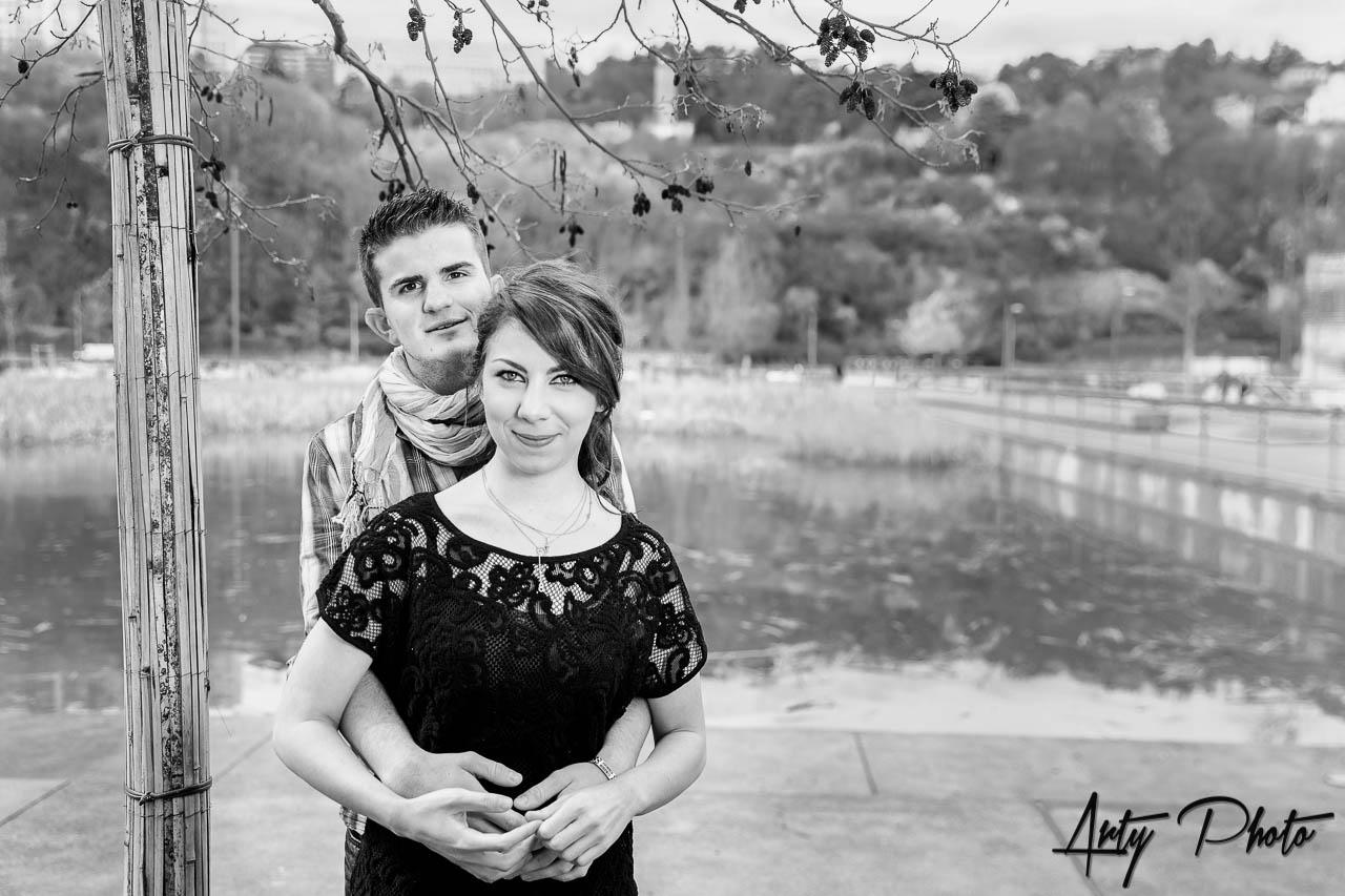 Photo-Engagement-Lyon-Confluence-03