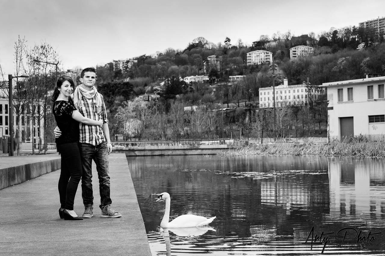 Photo-Engagement-Lyon-Confluence-06