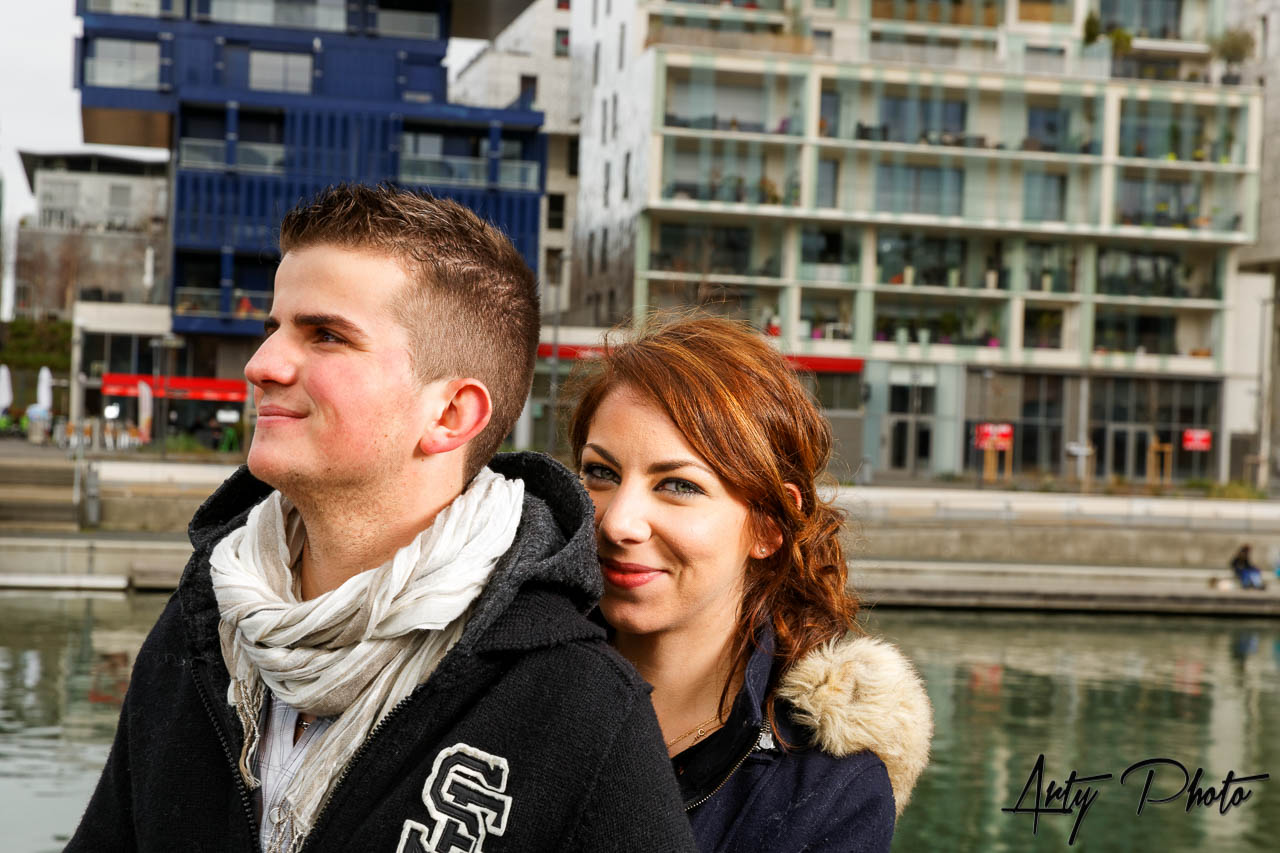 Photo-Engagement-Lyon-Confluence-07